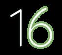 16 mezzi